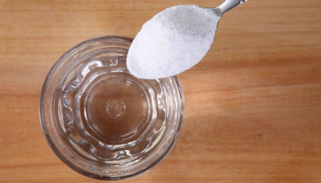 Como Desentupir Pia com Bicarbonato? Método Revolucionário