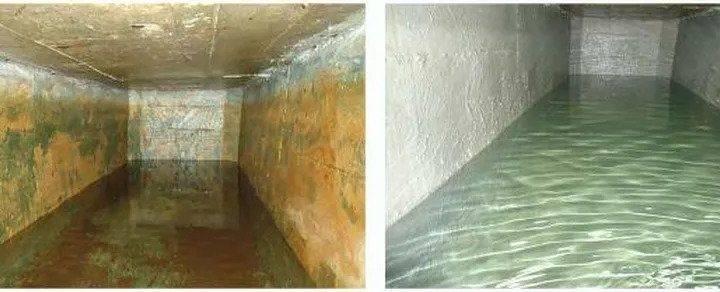 limpeza-cisterna