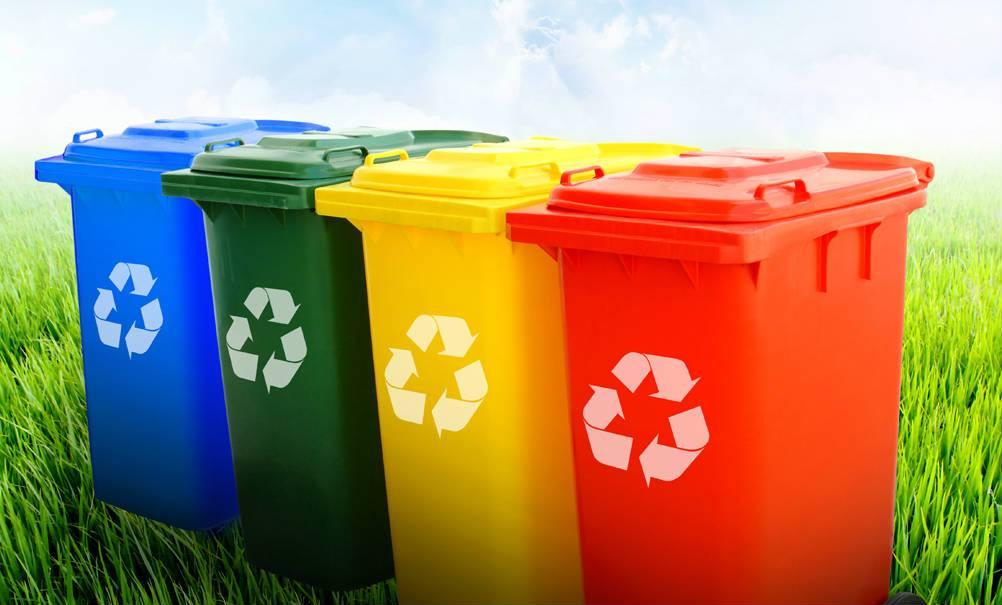 8 dicas para descartar o lixo em casa corretamente
